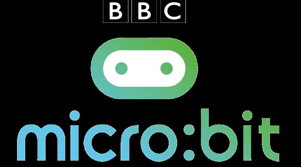 Micro Bit Logo